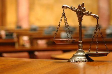 На очередном заседании постоянного комитета Думы края по законности, правопорядку и общественной безопасности рассмотрели 16 вопросов