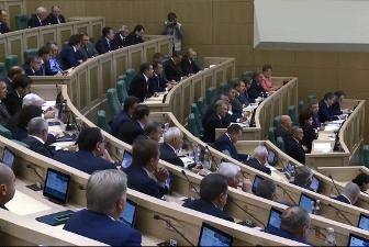 Финансирование госпрограммы по развитию Дальнего Востока и Байкальского региона предложили сохранить на прежнем уровне