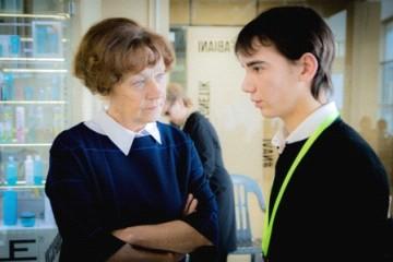 В Хабаровске состоялся Форум будущих выпускников детских домов города Хабаровска