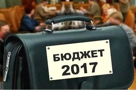 Законопроект о краевом бюджете на предстоящие три года рекомендован Думе к принятию в третьем чтении