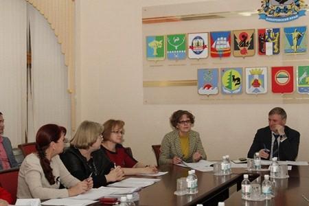 Сергей Луговской: «Льготные категории граждан должны быть обеспечены лекарствами – это закон»