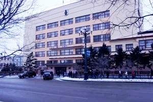 Завтра, 21 декабря, состоятся очередное и внеочередное заседания Законодательной Думы Хабаровского края