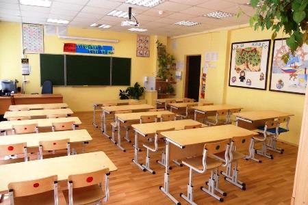 Образовательные учреждения будут финансироваться из бюджета Хабаровского края